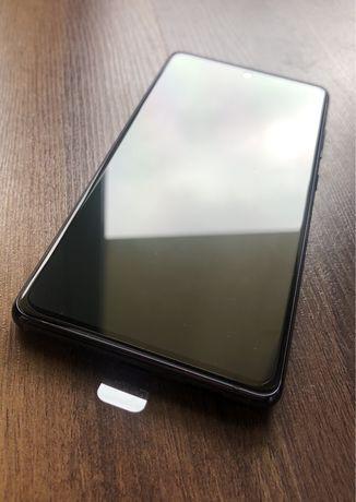 Sprzedam NOWY Samsung S 20 FE