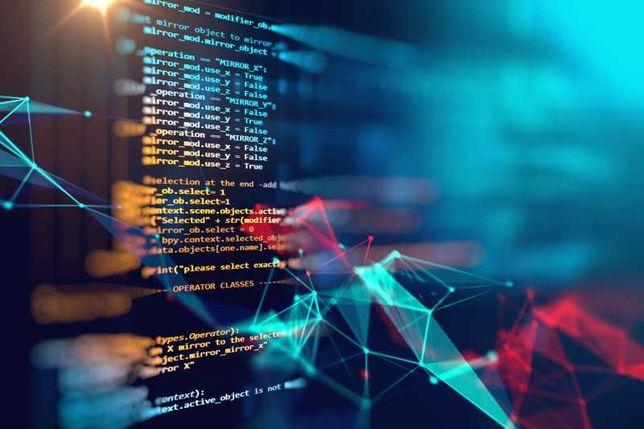 Explicações / Trabalhos académicos / Apoio   Programação Java C C# JS