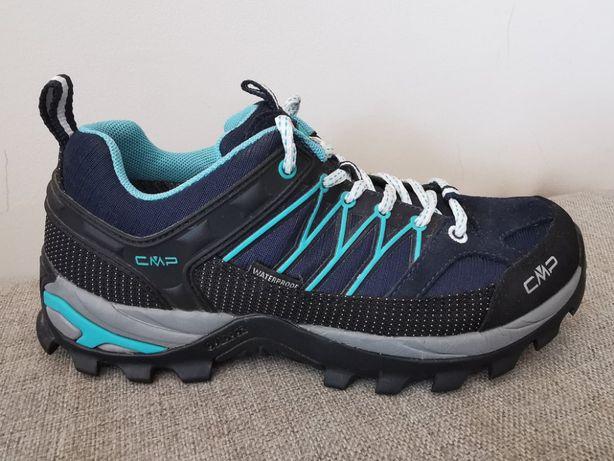 buty trekkingowe damskie CMP rozm 39