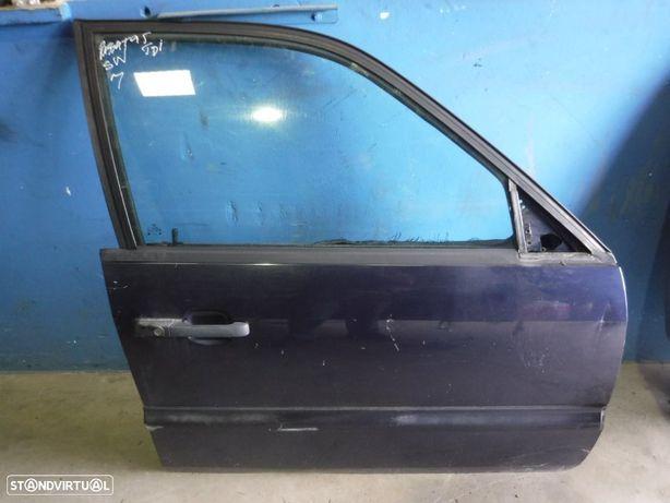 Porta Volkswagen Passat B4 SW