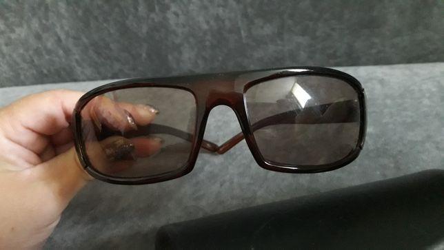 солнцезащитные очки Regina Schrecker