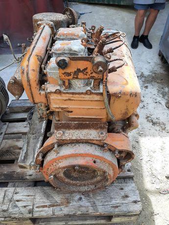 Motor lombardini lda673