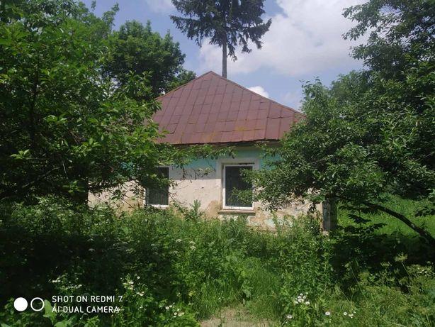 Продається дача в 25 км від Хмельницького