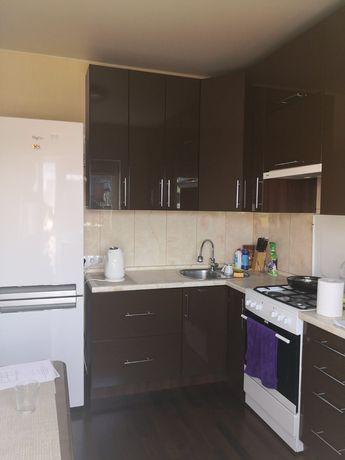Продам шикарну 2х кімнатну квартиру