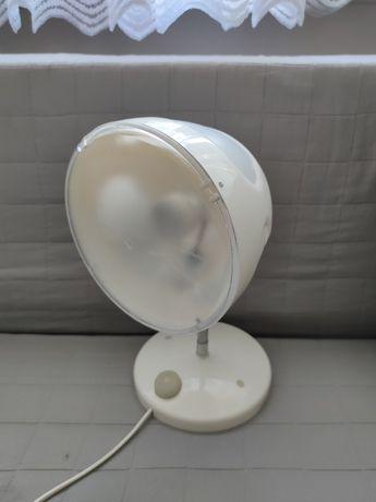 Lampka nocna dla dzieci Ikea Skojig