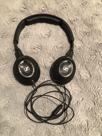 Słuchawki Sennheiser HD 219