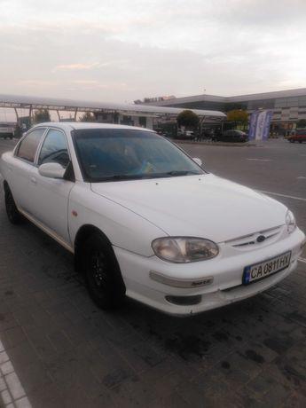 Продам Kia Sephia