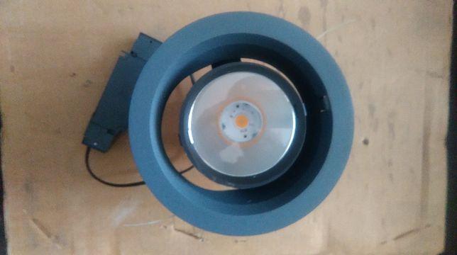 Lampy LED 38W