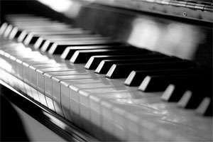 Strojenie Pianin***Fortepianów***Okazyjna cena*cała Polska***