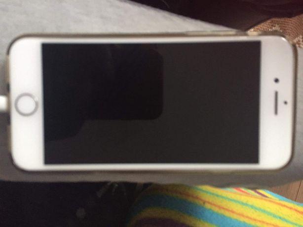 iPhone 7 vendo a bom preço desbloqueado