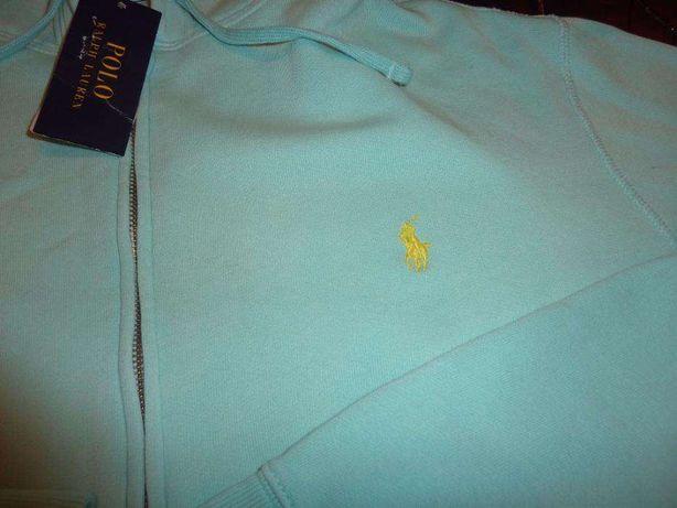 Casaco Polo Ralph Lauren original XXL - oferta de portes