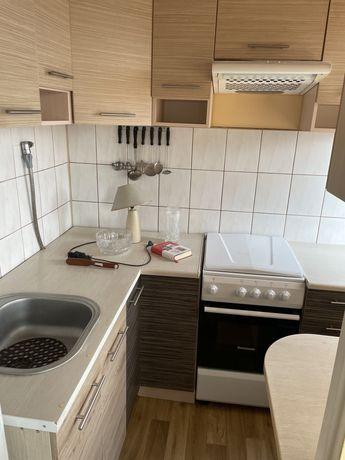 Mieszkanie do wynajecia Skierniewice / Widok