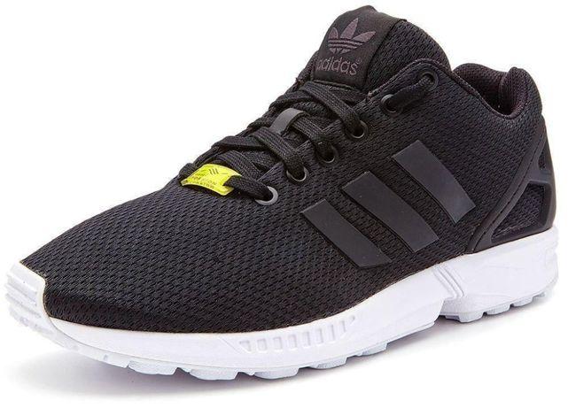 Buty adidas ZX Flux, Nowe