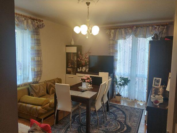 Sprzedam mieszkanie 48,40m² Starachowice