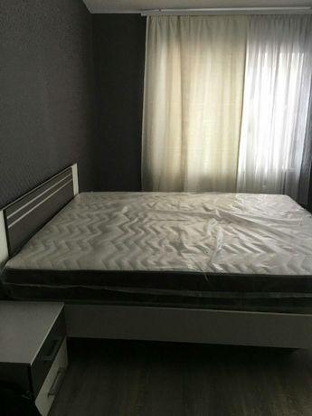 Здам 2х кімнатну квартиру