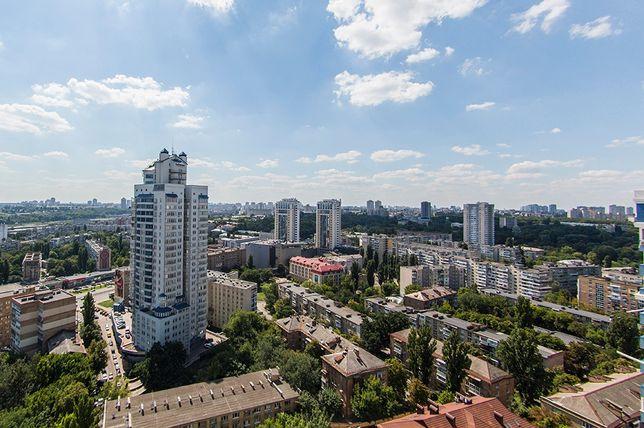 """Офис 66 м2 в стиле """"Loft"""" Старокиевская 10, аll inclusive"""