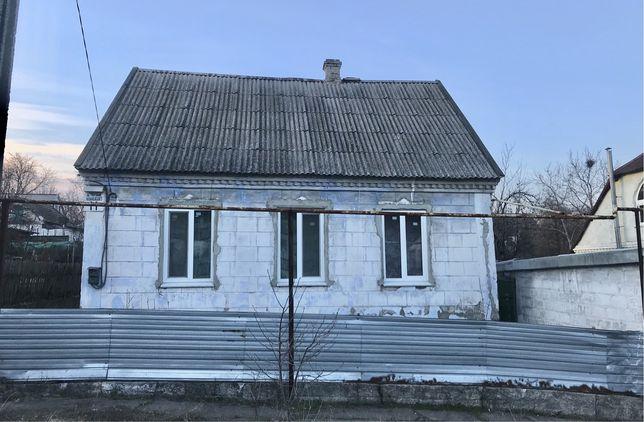 Дом Соцгород Волгодонская-Леваневского Без комиссии