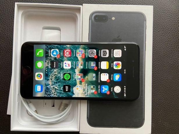 Продам iPhone 7 Plus 32 ГБ CDMA/GSM
