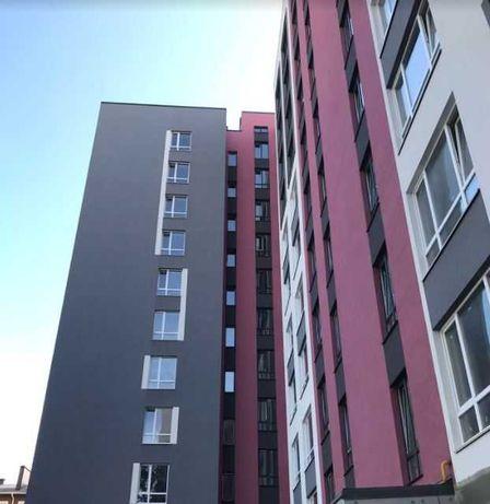 Продам 3к квартиру в центрі Ірпіня. Новий будинок, сучасний ЖК.