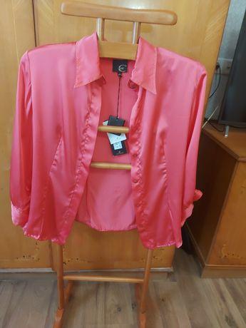 Just Cavalli блуза, сорочка