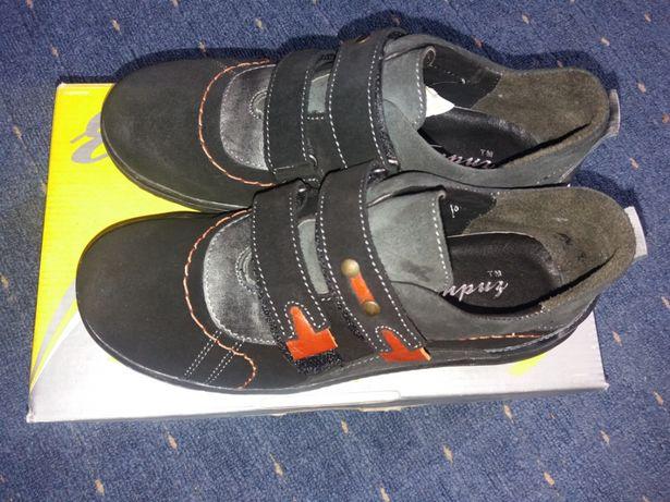 Туфли, мокасины Каприз 34 (22,5 см)