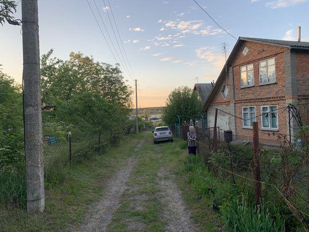 Дача,Красная поляна,(Змиевское)3-комнаты,6-сот.гараж,документы гот.