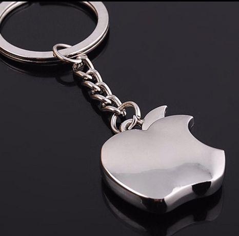 Brelok Apple - nowy