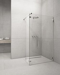 Kabina prysznicowa Radaway Euphoria II 120