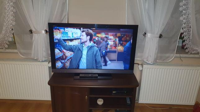 "Sony 40"" bravia KDL40EX500 tv lcd"