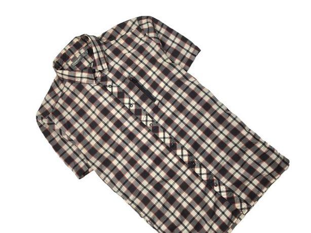 Рубашка тениска icebreaker