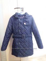 Куртка деми Cool Сlub р. 122