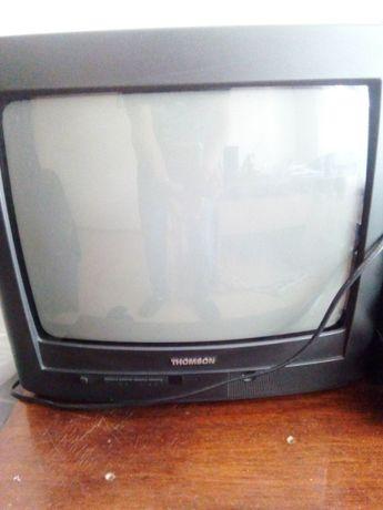 Телевизор Thomson 14
