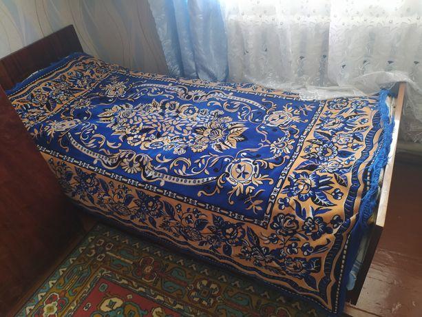 Спальня б/у в гарному стані