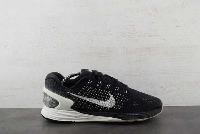 Кроссовки Nike Lunarglide 7. Размер 40