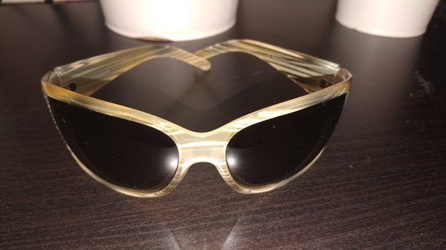 Okulary famskie polaroid