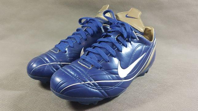 Buty piłkarskie korki Nike Pace Vapor II 42 26.5cm