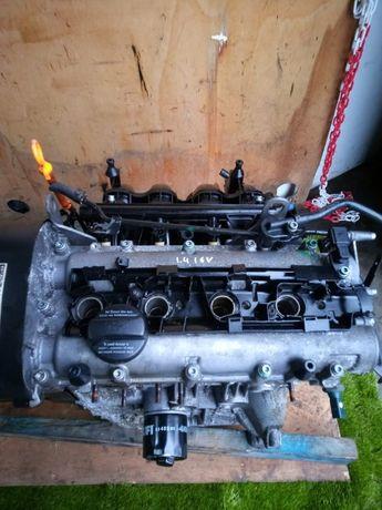 Motor Volkswagen 1.4 16V