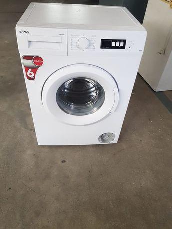 Máquina lavar roupa orima semi nova