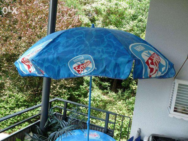 Parasol Ogrodowy !