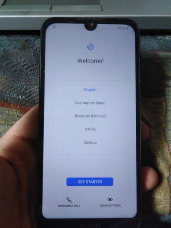Huawei y52019. Sprzedam