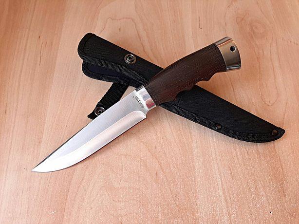 Нож охотничий туристический Grand Way 934 Ніж мисливський