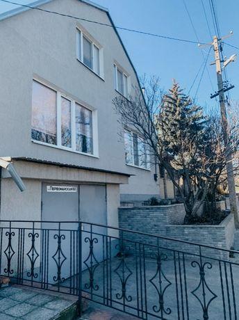 Продам дом в пгт. Васильковка, Днепропетровская обл.