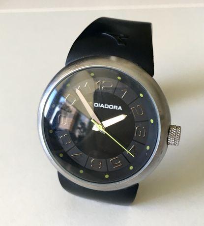 Фирменные наручные часы Diadora