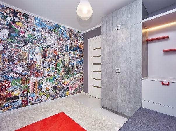 Продам 3-х комнатную квартиру Суворовский Район