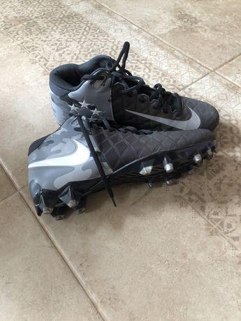 Бутсы Nike оригинал для регби