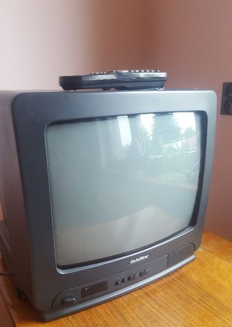 telewizor goldstar ( LG )