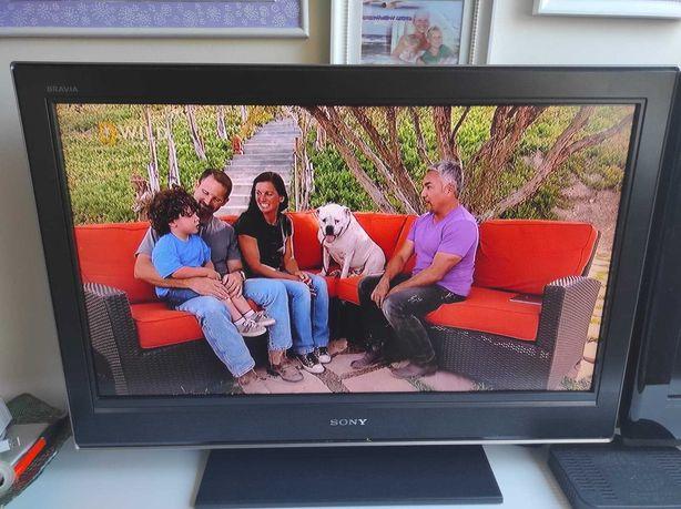 "Telewizor Sony Bravia 32"""