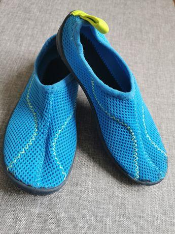 Buty do wody decathlon 30 31