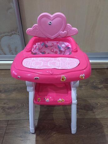 Продам игрушку стул для baby borna