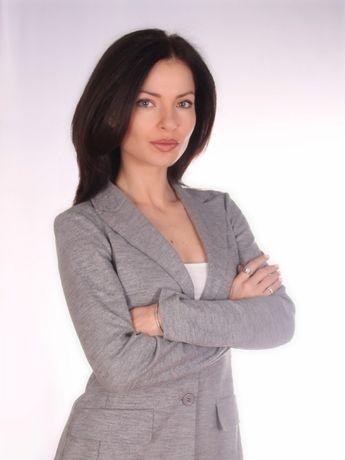 Психолог - Сексолог в Одессе